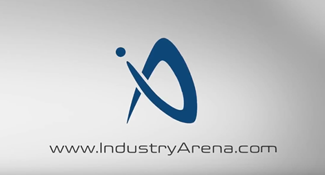 Industry Arena